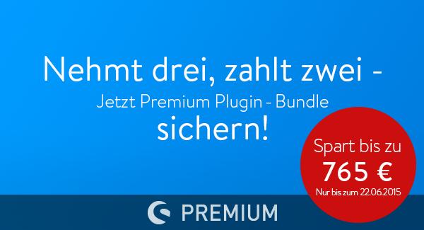 SonderNL-premium