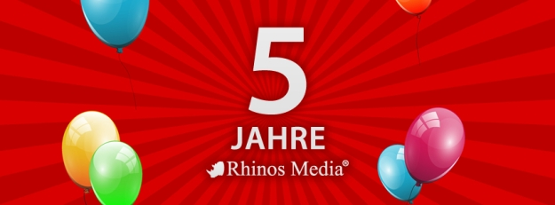 5jahre-rhinos-media