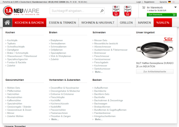 Screenshot1aNeuware2