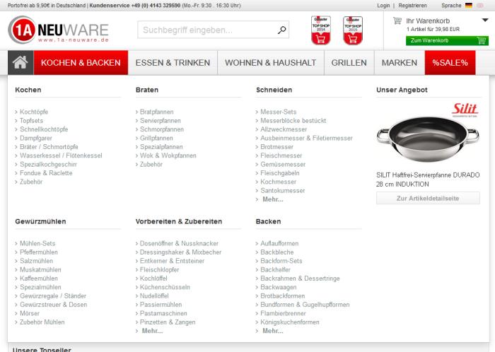 Screenshot1aNeuware2