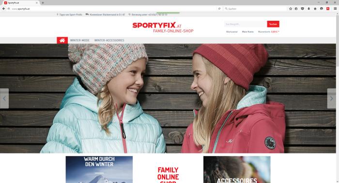 sportyfix2.png
